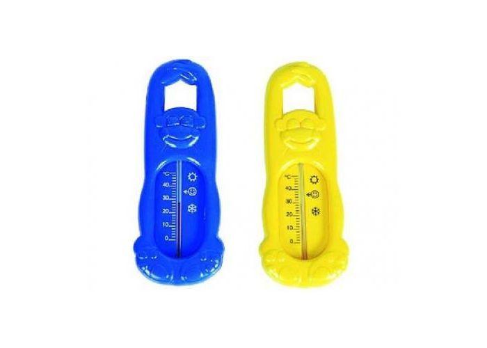 Курносики Термометр для ванной Обезьяна