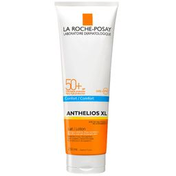 La Roche-Posay Anthelios XL  SPF50+ молочко солнцезащитное, молочко, 250 мл, 1 шт.