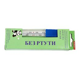Термометр Импэкс-Мед безртутный, 1 шт.