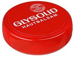 Глизолид бальзам для кожи, бальзам для наружного применения, для сухой и очень сухой кожи, 100 мл, 1 шт.