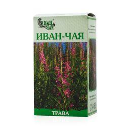 Трава Иван-чая, трава, 50 г, 1 шт.